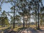 Lot 16 Forest Gums Estate Woodlands Drive, Weston, NSW 2326