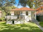 106 Ryde Road, Pymble, NSW 2073