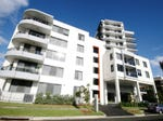 801/1 Aqua Street, Southport, Qld 4215
