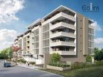 58/2 - 10 'The Collins' Tyler Street, Campbelltown, NSW 2560