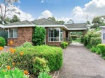 52 Walsh Crescent, North Nowra, NSW 2541