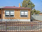 44 Heytesbury Street &#034;Playford Alive&#034;, Davoren Park, SA 5113