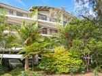 224/68 Pacific Drive, Port Macquarie, NSW 2444