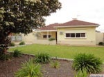 28 Yorktown Road, Elizabeth East, SA 5112