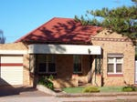 15 Kleeman Street, Whyalla, SA 5600