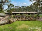 10 Best Road, Middle Dural, NSW 2158