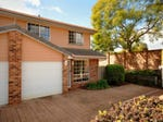 1/2 Roser Close, Kearneys Spring, Qld 4350