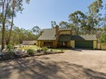 87 Ranters Gully Road, Muckleford, Vic 3451