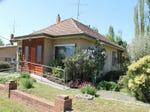 31 Myack  Street, Berridale, NSW 2628