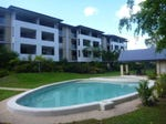 16/9 -15 City Edge Apartments, McLean Street, Cairns North, Qld 4870
