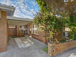 8B Belmont Avenue, Kew, Vic 3101