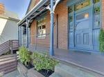 81 Goulburn Street, West Hobart, Tas 7000