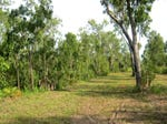195 Mira Road (Tumbling Waters), Berry Springs, NT 0838
