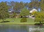 7 Abbott Place, Glenorie, NSW 2157
