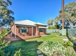 351 Morphett Road, Oaklands Park, SA 5046