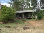 340 Thomas Road, Upper Lockyer, Qld 4352