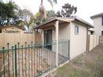 13a Bundara Road, Noraville, NSW 2263