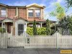 1/32 Epsom Road, Ascot Vale, Vic 3032