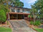 24 Dunrossil  Avenue, Watanobbi, NSW 2259