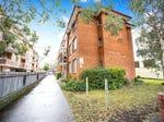 9/209 Derby Street, Penrith, NSW 2750
