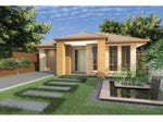 LOT 32 AMARA STREET, Eimeo, Qld 4740