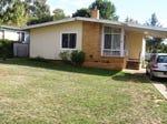 45 Adina Crescent, Orange, NSW 2800