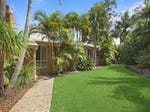 19a Castle Close, Charlestown, NSW 2290
