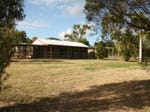 51 Country Road, Nome, Qld 4816