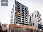 711/33-43 Batman Street, West Melbourne, Vic 3003