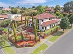 1 Glencroft Terrace, Wheelers Hill, Vic 3150