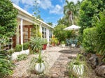 7 Caribbean Street, Holloways Beach, Qld 4878