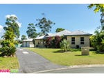 8 Dirum Court, Tewantin, Qld 4565
