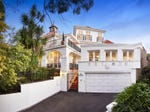 2 Grong Grong Court, Toorak, Vic 3142