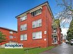 15/53 Alice St, Wiley Park, NSW 2195