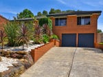 36 Plymouth Crescent, Kings Langley, NSW 2147