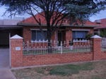 11 Adele Avenue, Kidman Park, SA 5025