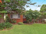 9 Ronald Avenue, Ryde, NSW 2112