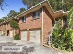 22/56 Ryans Road, Umina Beach, NSW 2257