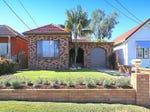 53 Edward Street, Bankstown, NSW 2200
