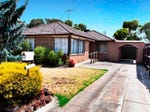 59 Snaefell Crescent, Gladstone Park, Vic 3043