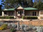 15 Springdale Heights, Denmark, WA 6333