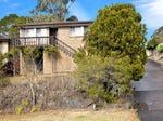 103 Iola Ave, Farmborough Heights, NSW 2526