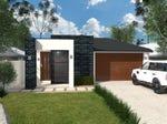 Lot 59 Littlewood Drive, Riverside, Fyansford, Vic 3221