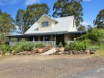 356 Grose Wold Road, Grose Wold, NSW 2753