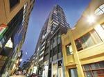 Unit 606/318 Lt Lonsdale Street, Melbourne, Vic 3000