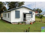 6 Blake Street, Proston, Qld 4613