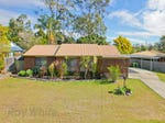 On Lambrook Court, Camira, Qld 4300