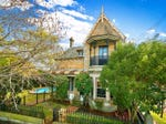 283-285 Mowbray Road, Chatswood, NSW 2067