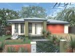 Lot 721 Eastpoint Avenue, Haywards Bay, NSW 2530