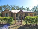 52 VANDERSPECK RD, Bondoola, Qld 4703